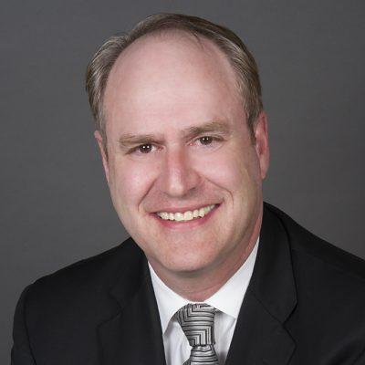 David Esposito, Director of Retail Banking