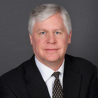 Jim Horton, Sr. Business Banker