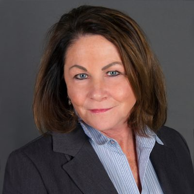 Patti Hutton, Branch Manager Bloomington/Minnetonka