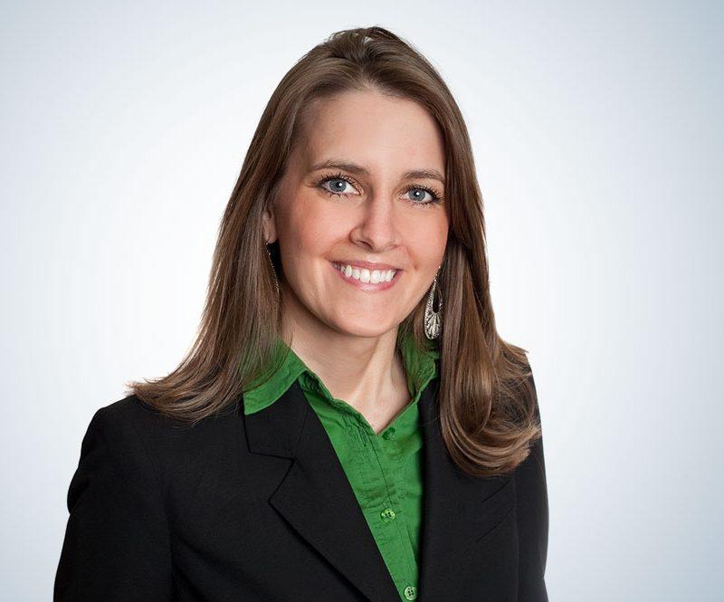 Angela Trocke