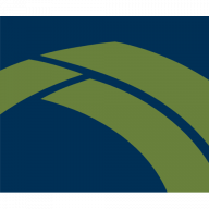 Highland Bank Logo