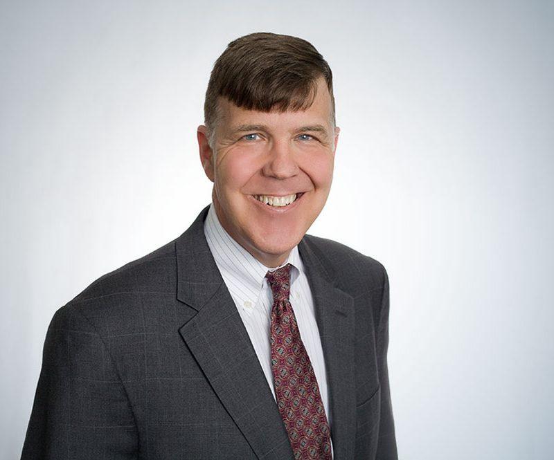 Jay Hammond