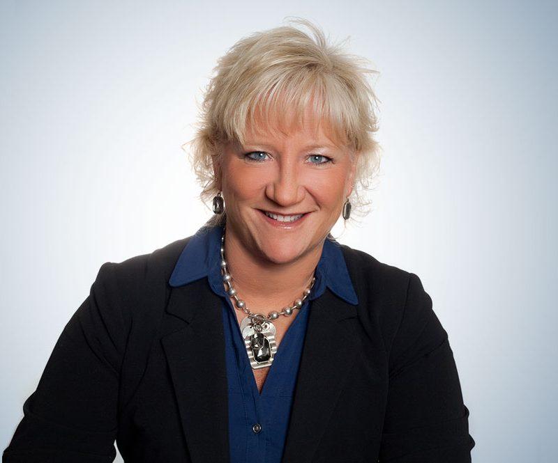 Peggy Holbrook